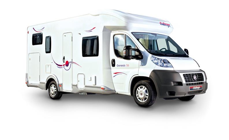 Location vacance camping car lot et garonne 47 for Tarif location garage pour camping car